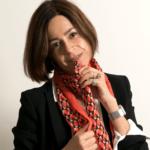 Cristina Landi